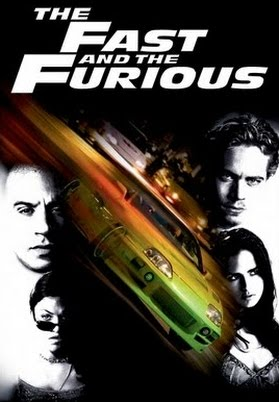 the fast and the furious movies on google play. Black Bedroom Furniture Sets. Home Design Ideas