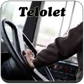 Telolet Bus Ringtones
