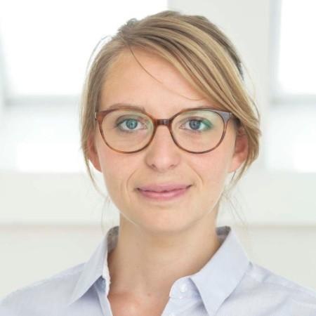 Eva Schuster