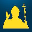 Notícias do Papa icon