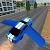 Flying Car Driving Simulator file APK Free for PC, smart TV Download