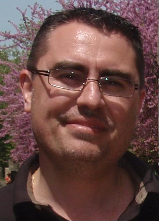 Manuel Albaladejo Martínez.png