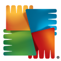 AVG AntiVirus 2018 for Android Security icon