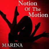 Notion of the Motion