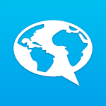 FluentU: Learn Languages with videos 1.1.6(0.2.7)