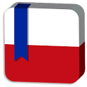 Polish Dictionary - Definition & Synonyms icon