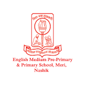 English Medium Pre-Primary&Primary School,Meri,Nsk