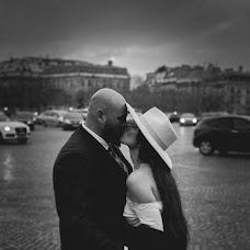 Photographe de mariage Philip Paris (stephenson). Photo du 24.04.2019