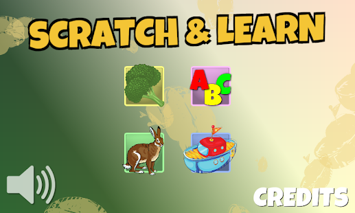How to get Scratch & Learn lastet apk for android