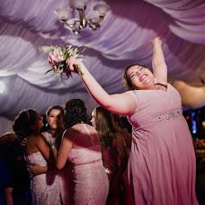 Wedding photographer Mell Garza (MellGarza). Photo of 18.07.2017