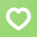 Frag Mutti | Rezepte, Tipps für den Haushalt & DIY icon
