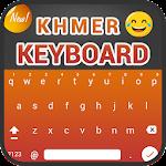 Khmer Keyboard Icon