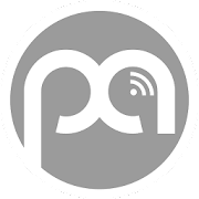 Podcast Addict (Android 2.3)  Icon