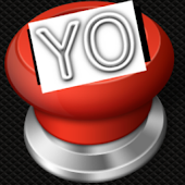 Yo Button