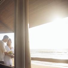 Wedding photographer Carlos Alves (caalvesfoto). Photo of 27.09.2017