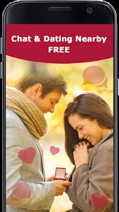 klk dating site