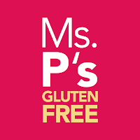 MsPsGFree.Inc logo