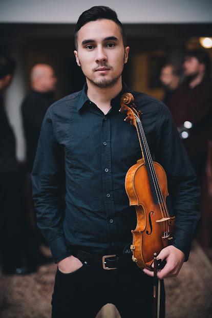 Branislav Lelák