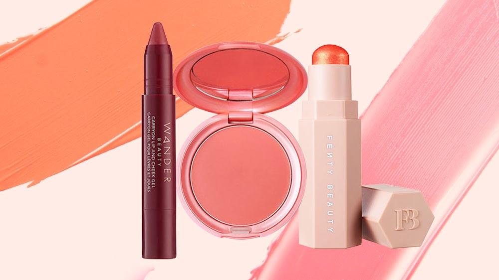 2-minute-beauty-hacks_multipurpose_makeup