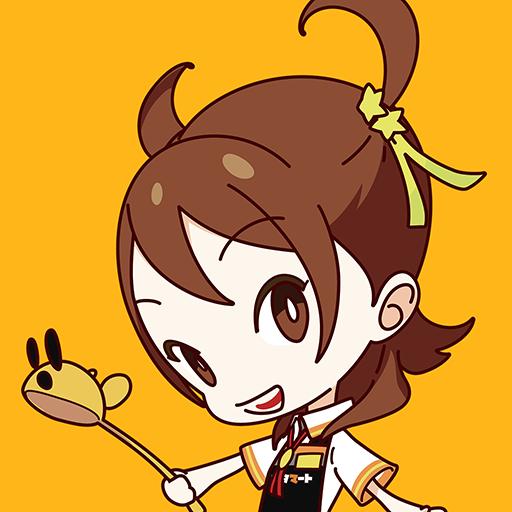 オタマート - オタクグッズに最適なアニメのフリマアプリ file APK Free for PC, smart TV Download
