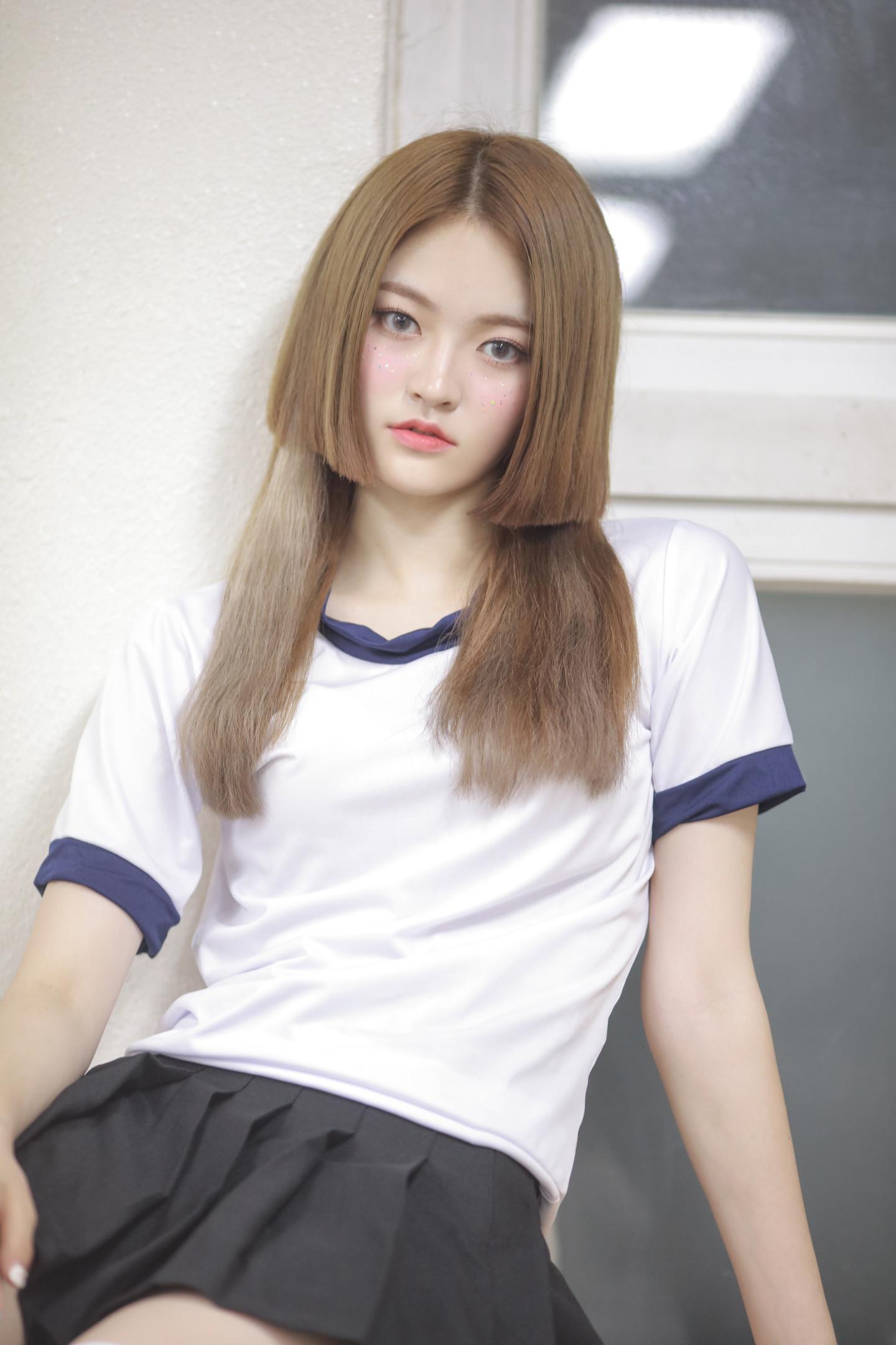 mannequin - somyi
