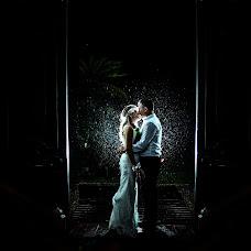 Wedding photographer Niko Azaretto (NicolasAzaretto). Photo of 28.02.2019