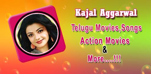 Telugu herečka datování