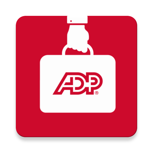 ADP Workforce Now On the Go