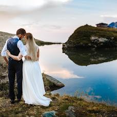 Wedding photographer Gicu Casian (gicucasian). Photo of 08.12.2018