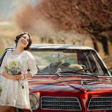 Wedding photographer memduh çetinkaya (memduhcetinkay). Photo of 09.03.2018