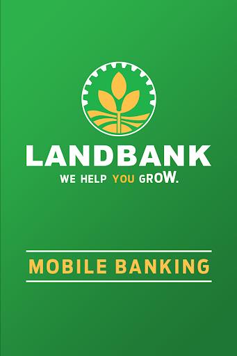 LANDBANK Mobile Banking Apk Download Free for PC, smart TV