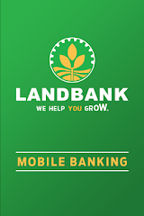 LANDBANK Mobile Banking Apk Download Free for PC, smart TV