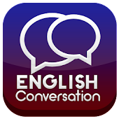 English Dialogue Conversation