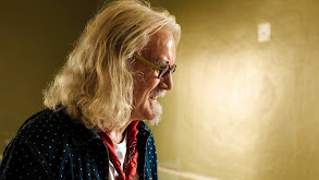 Billy Connolly's Tracks Across America thumbnail