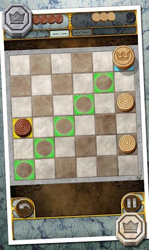 Checkers 2 1.0.5 4