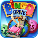 Bingo Drive – Free Bingo Games to Play icon