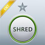 iShredder Enterprise v3.0.5