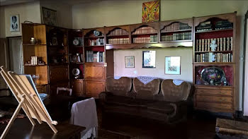 appartement à Nègrepelisse (82)