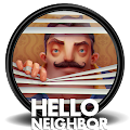 Hello Neighbour Guide