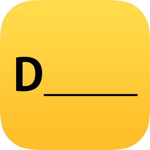 VOA Learning English Dictation 教育 App LOGO-硬是要APP