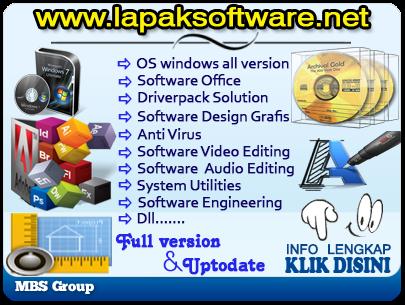 http://www.lapaksoftware.net/