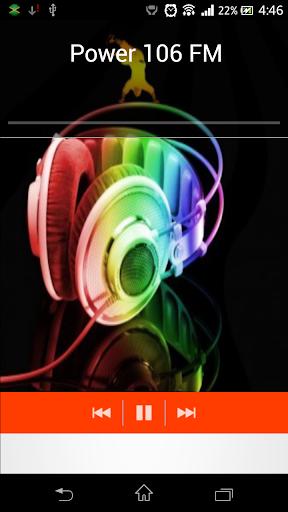 玩免費音樂APP 下載Jamaica FM Radios app不用錢 硬是要APP