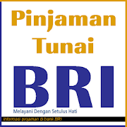 App Kredit Pinjaman Tunai | BRI Dana Cepat APK for Windows Phone