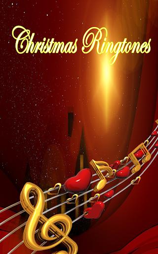クリスマス着メロベルサウンド