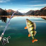 Fishing Baron - realistic fishing game 1.1.20