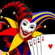 Video Poker 4Fun