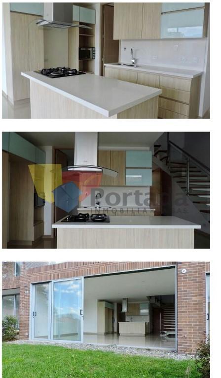 casas en venta san lucas 679-16290