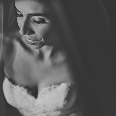 Wedding photographer Mateus Pigg (pigg). Photo of 28.07.2015
