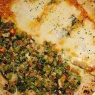 PINOCOCO 皮諾可可 義式餐廳