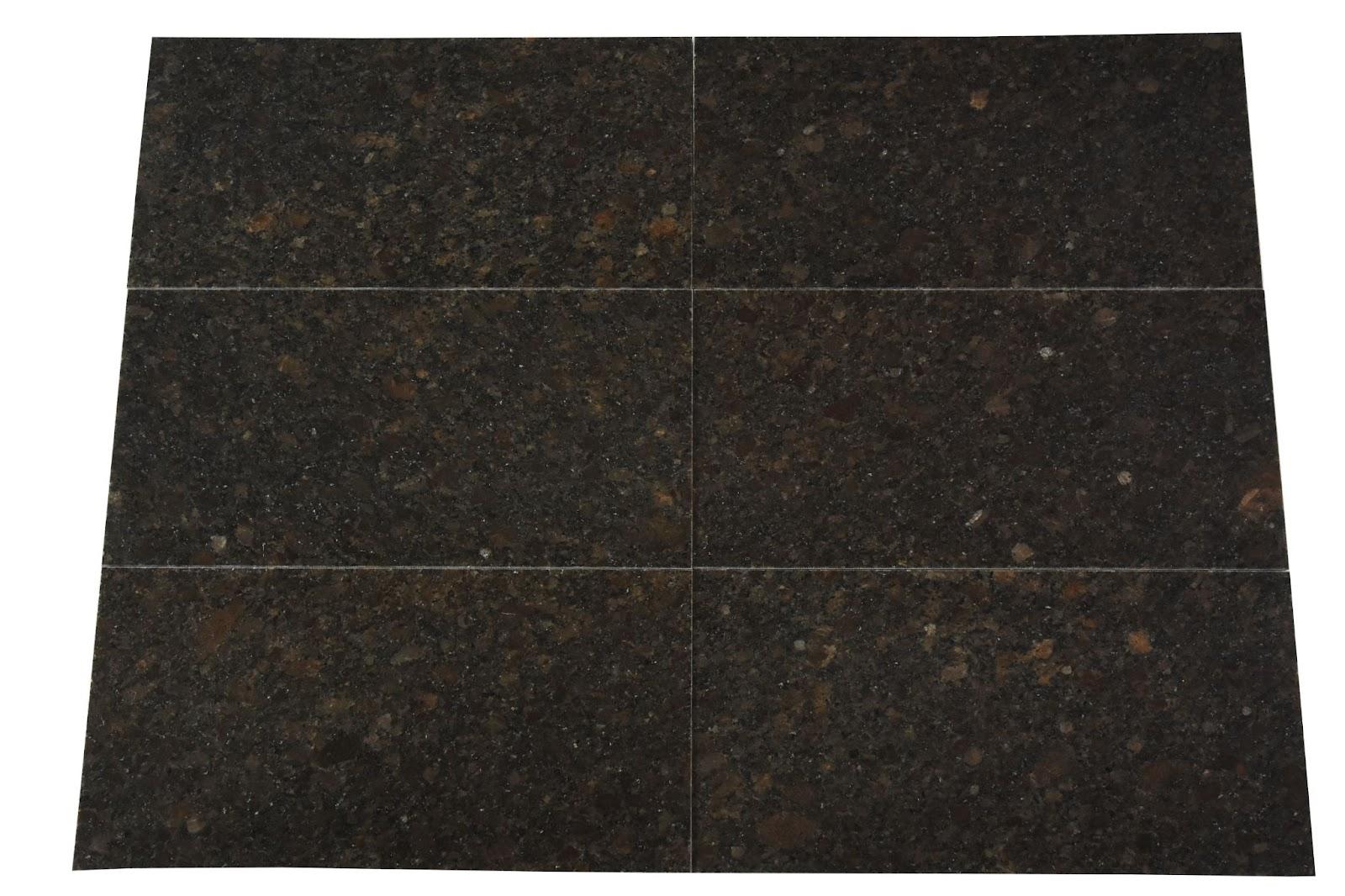 large granite tile